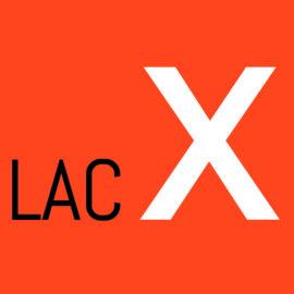 LAC  X