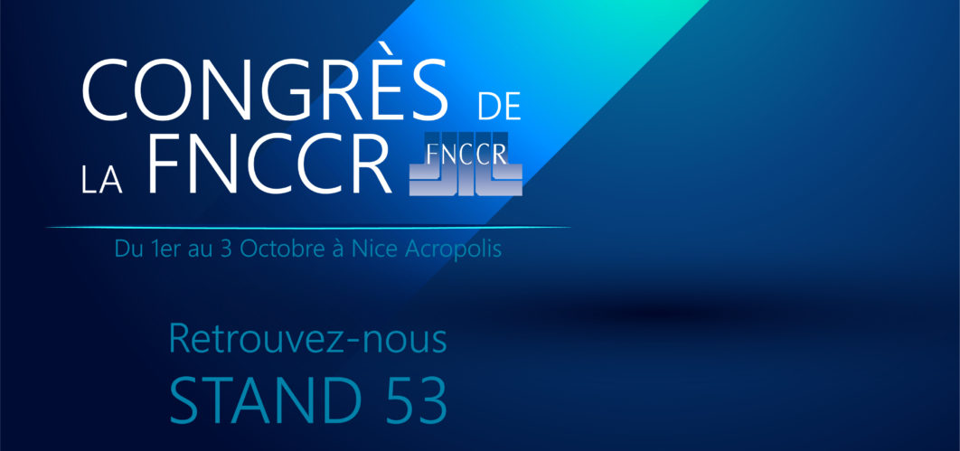 FNCCR / Venez nous rencontrer